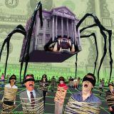 Bernanke's strategy is working out sofar