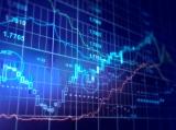 FOREX loves leveraging und die restlichen99%…